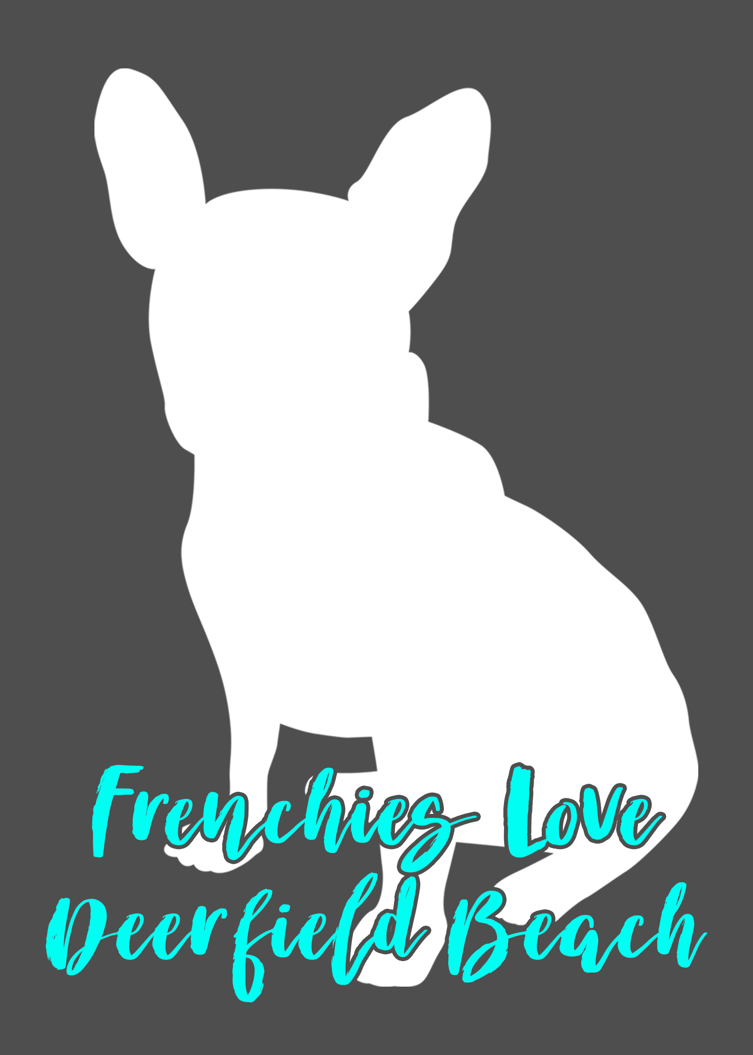 ABS_Dogslove_0010_Frenchies--Love-Deerfield-Beach.png.jpg
