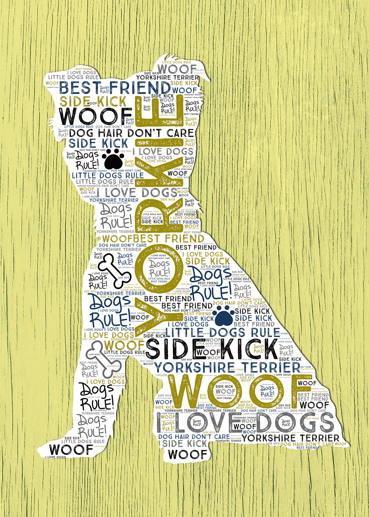 ABS_DogTypography_0000_Yellow-Wood.png.jpg