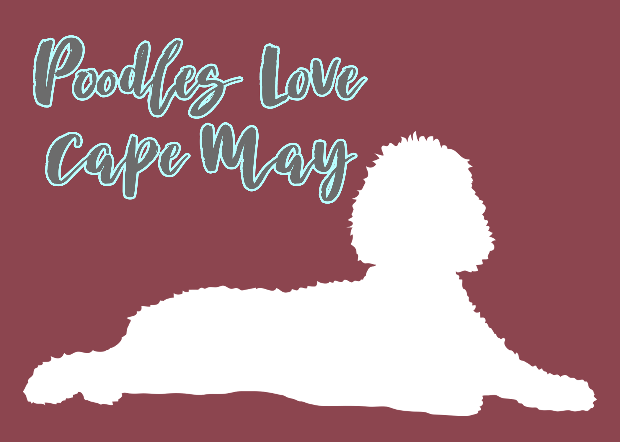 ABS_Dogslove_0007_Poodles--Love-Cape-May.png