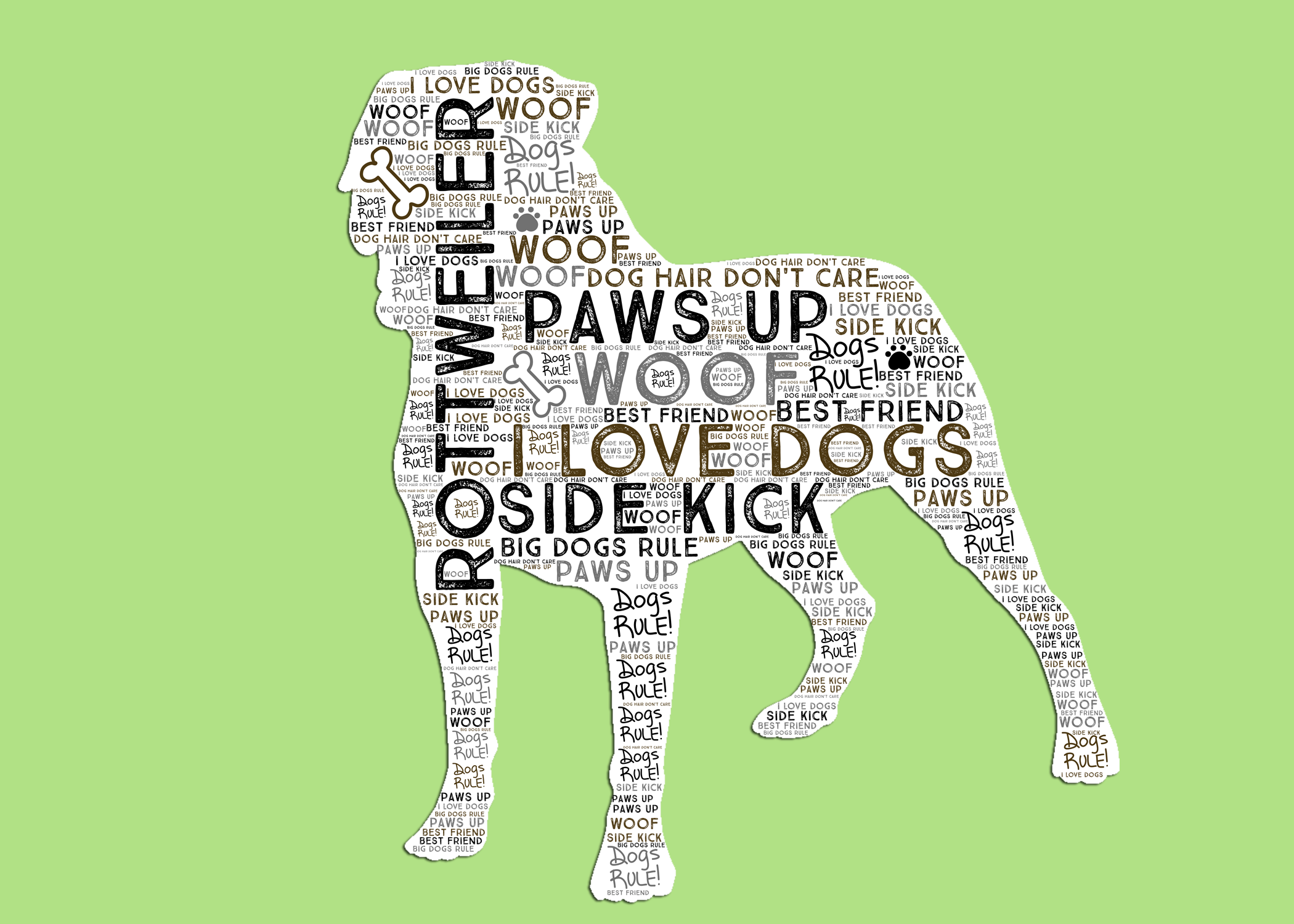 ABS_DogTypography_0006_Layer-9.png