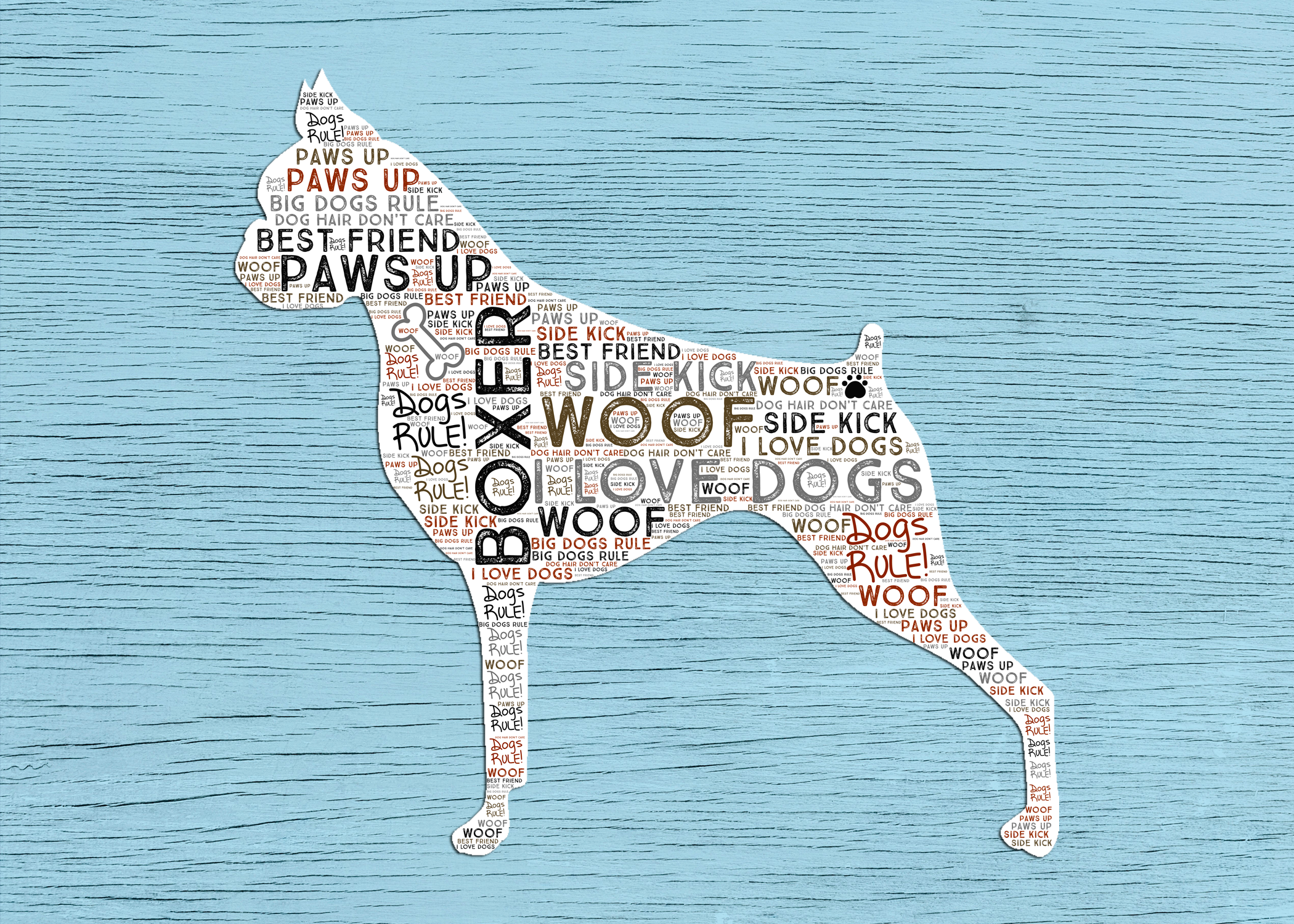ABS_DogTypography_0008_Layer-10.png