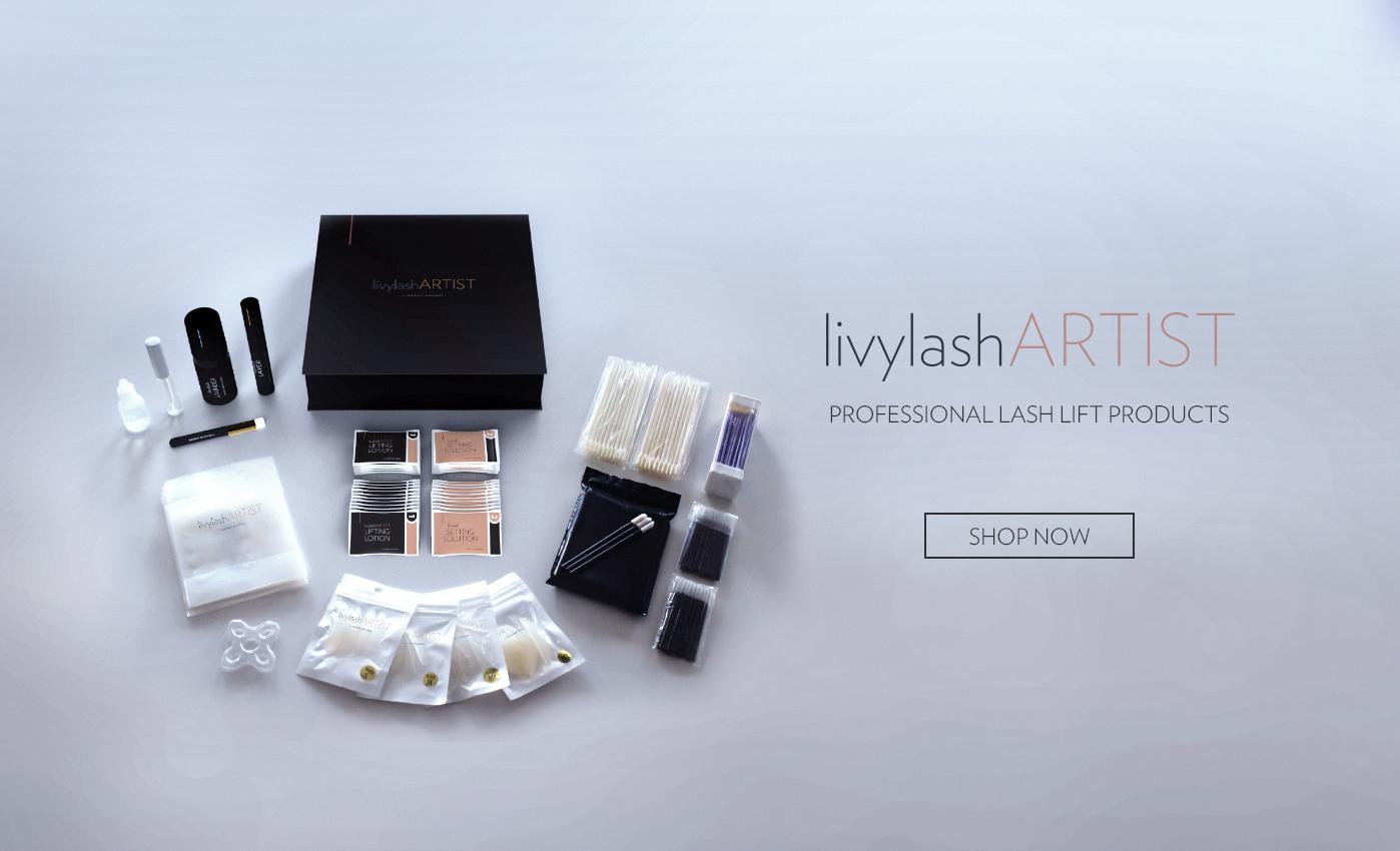 livylash_artist_splash_page_with_button_v2.jpg