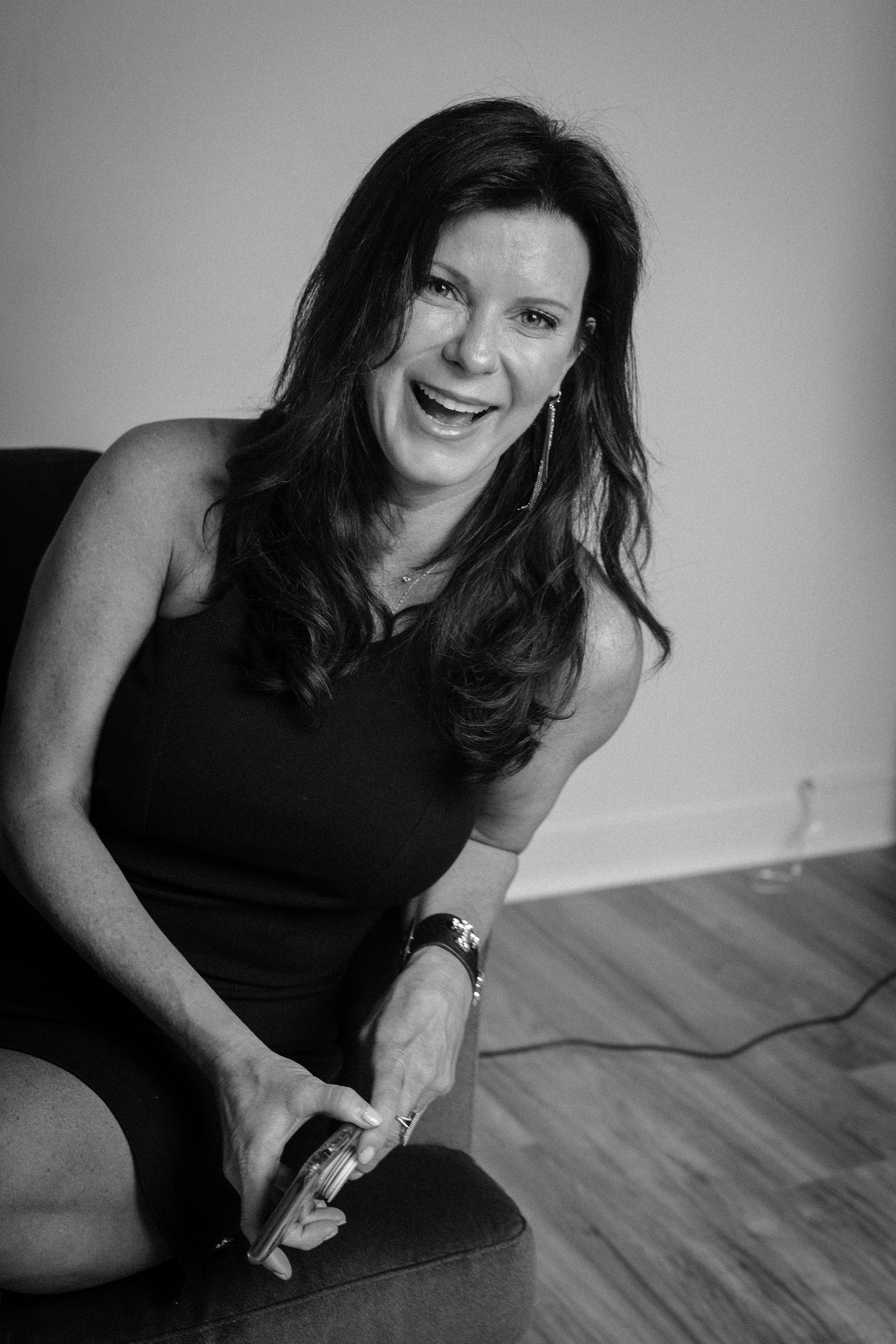 Cindy Kemper-8705.jpg