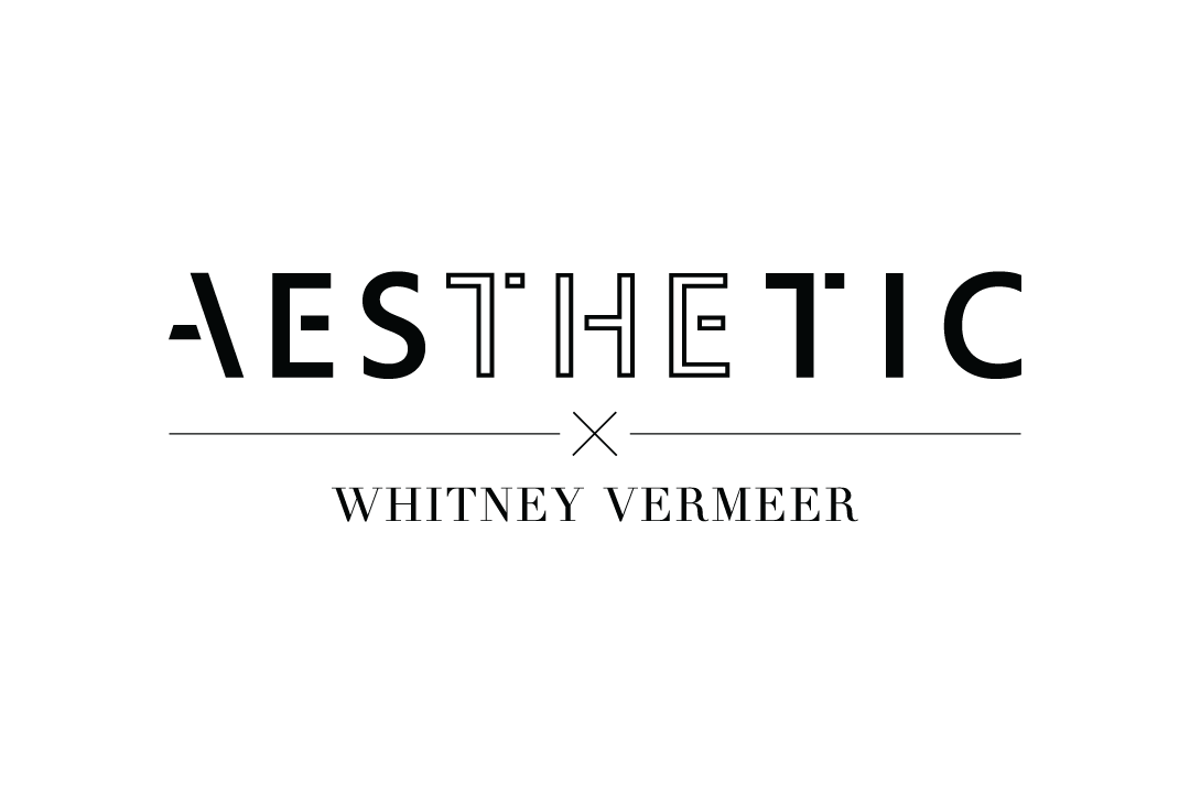 the_aesthetic_logo_set-03.png