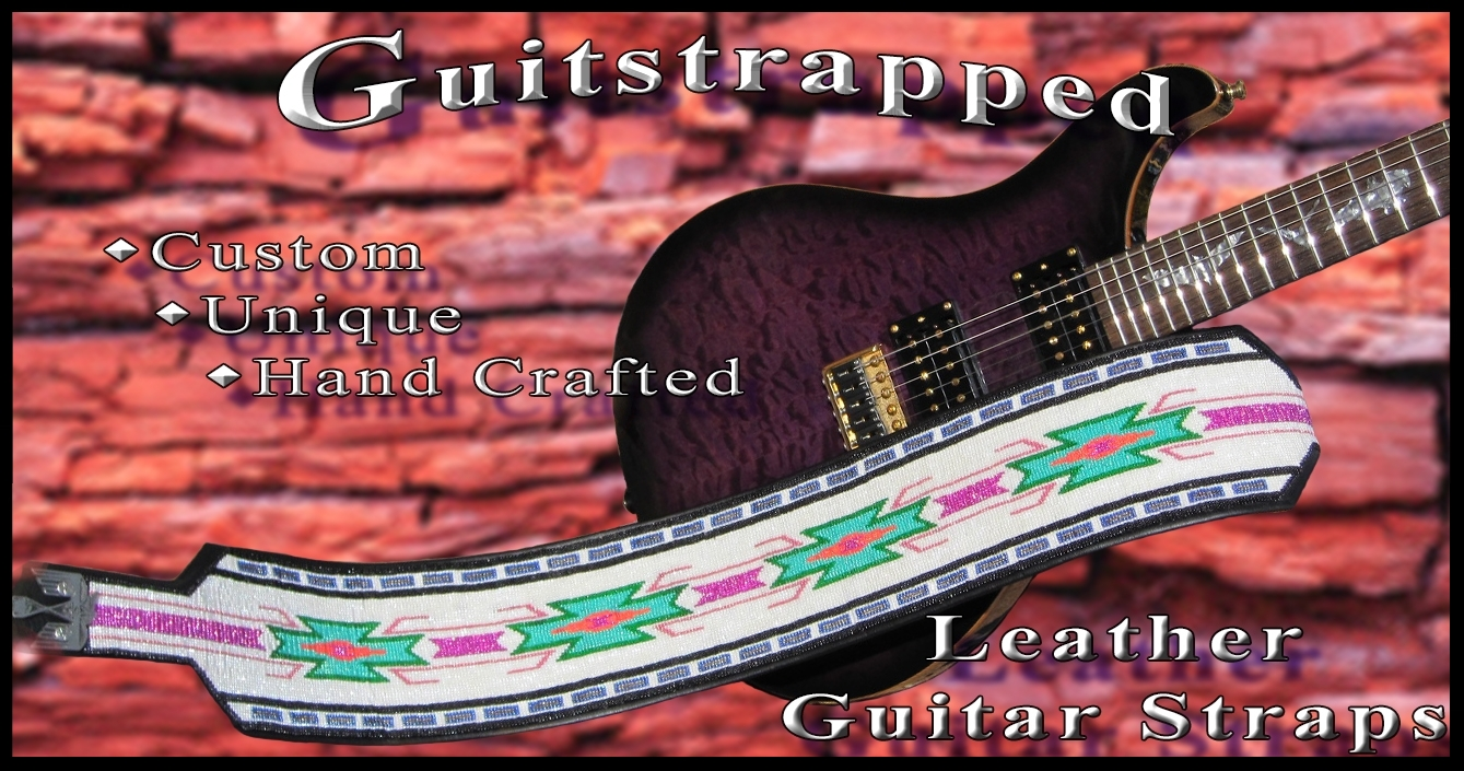 Guitstrapped Logo.jpg