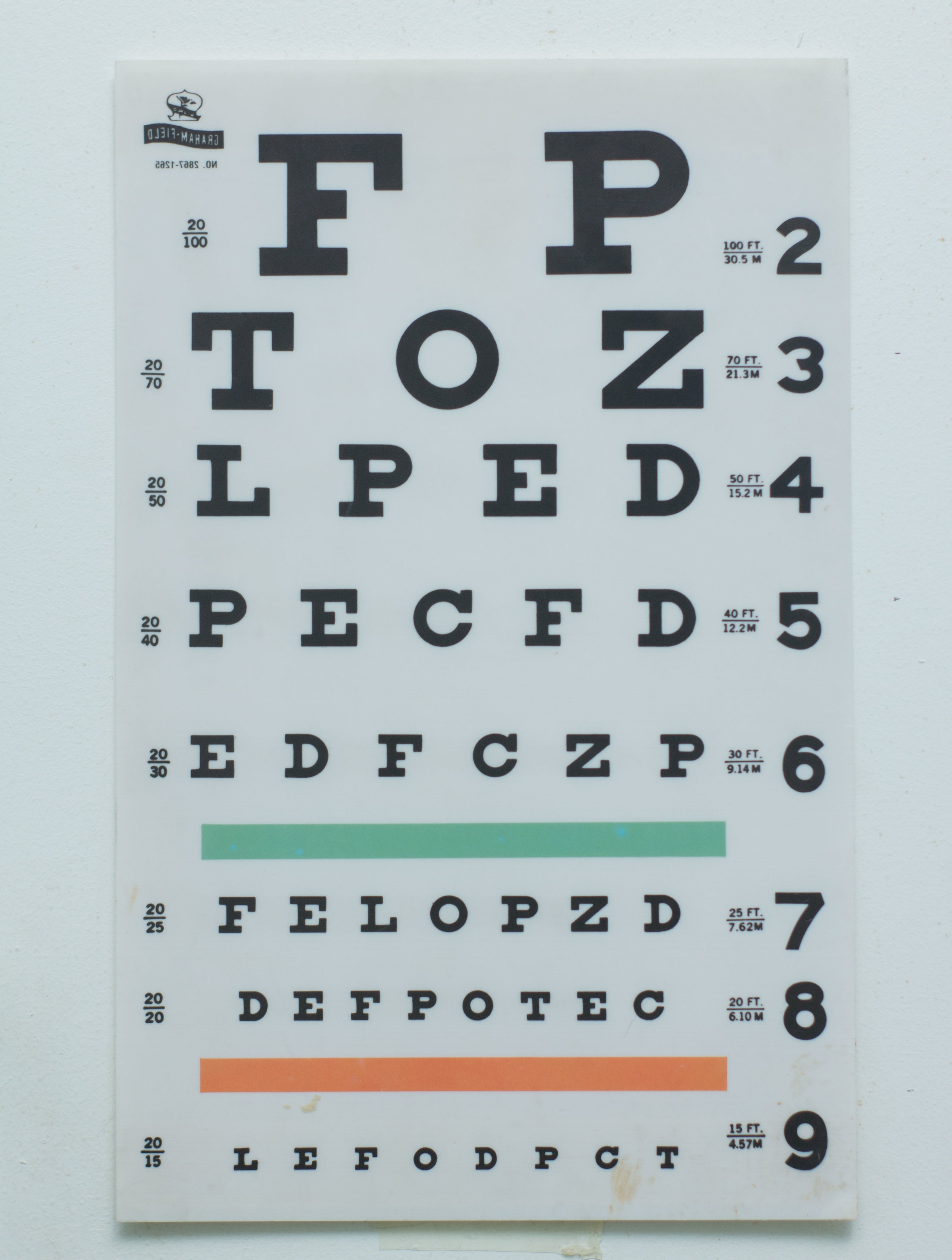 PACKAGE 2 - Basic Package  Features:Complete eye exam + Clear antireflective lenses & occupational frames