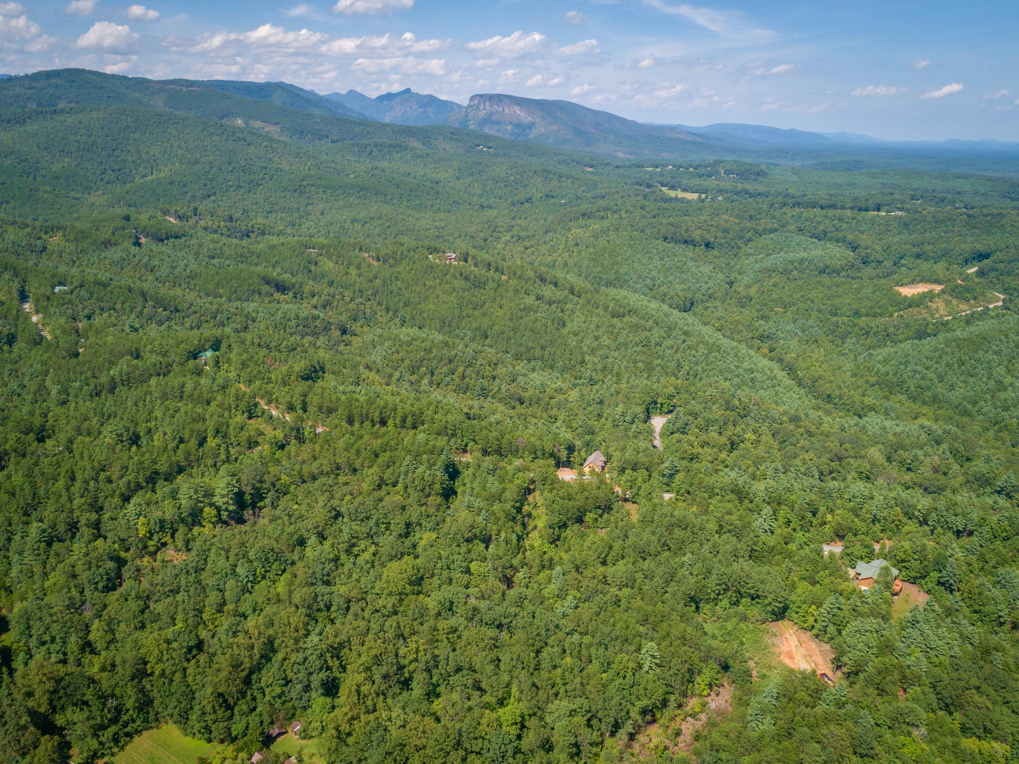 Pisgah Preserve Lot 27-3.jpg