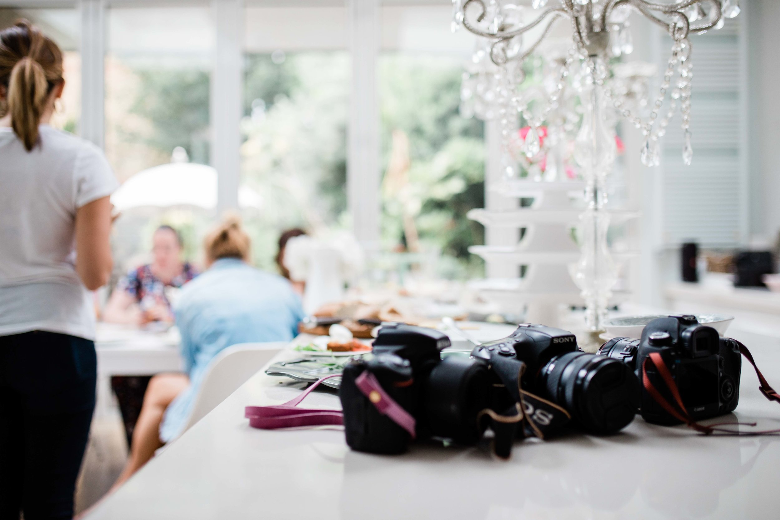 Behind the scenes photography retreat heart of home lifestyle.jpg