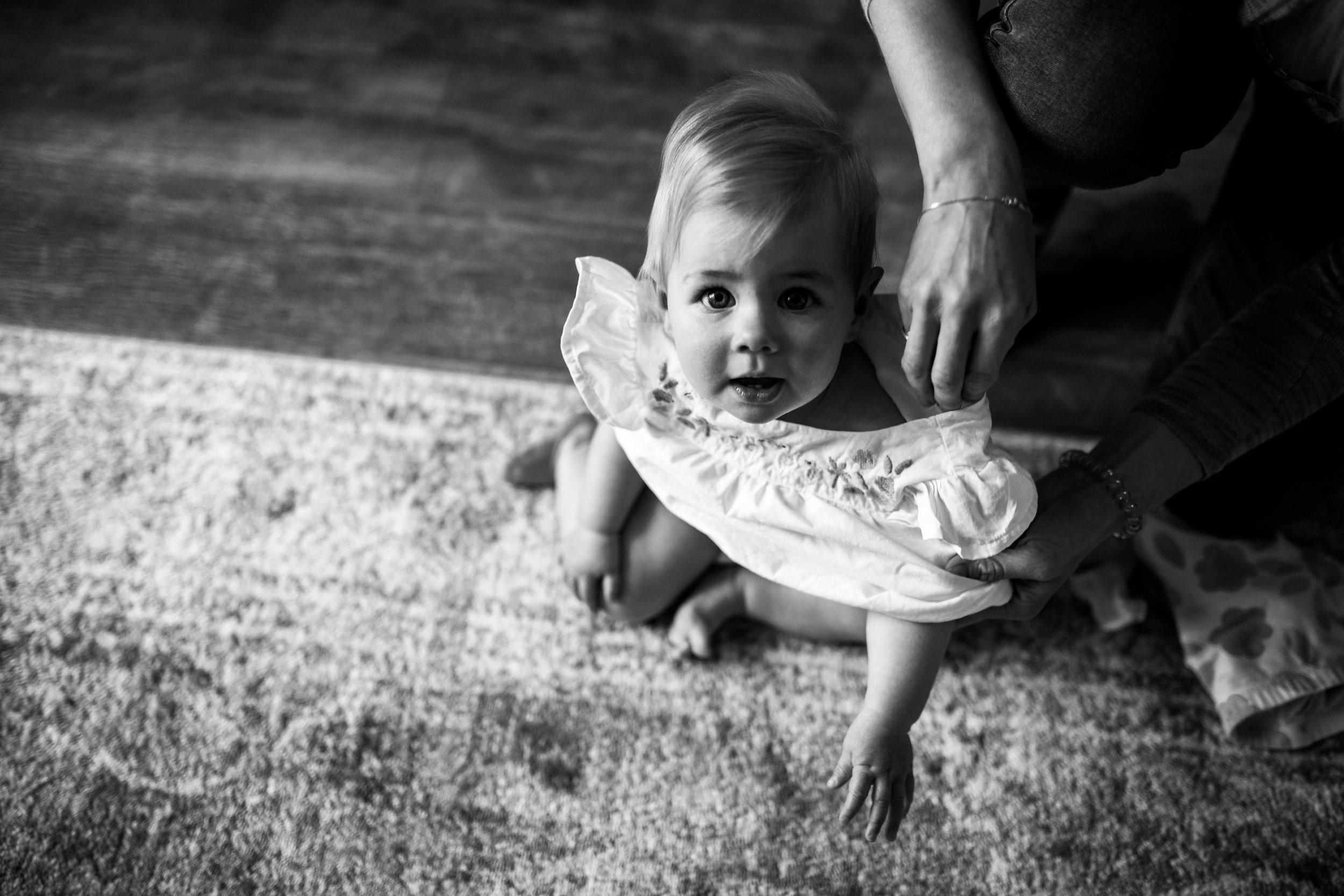 Lifestyle_Photography_parentandme_byShabanaPhotography_LR_B&W_Sam-4619.jpg