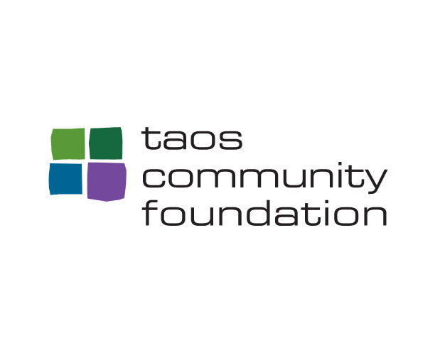 Toas-community-foundation.jpg