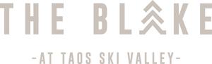 Blake_Hotel_Logo_CMYK_GREY-MH.png