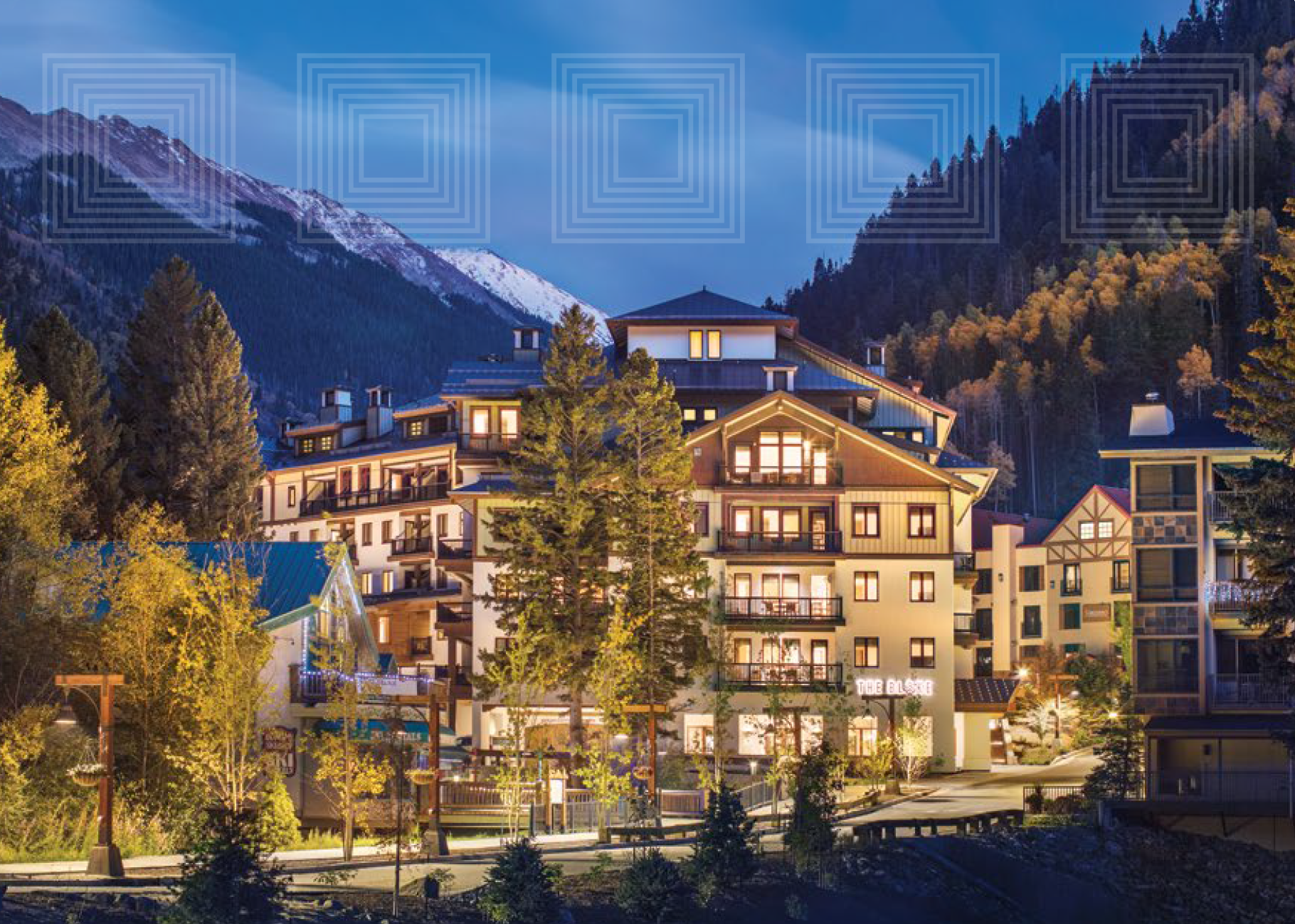 Read Up On The Latest Taos News - BREAKING GROUND, FEATURED RESIDENCE, EVENTS AND MORE