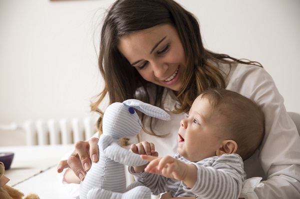 iStock_mom with baby_MEDIUM (1) new.jpg