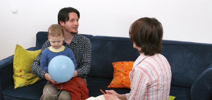 Parent Education     & Support