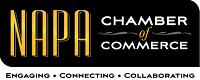 NCOC_Elongated_Logo_wo_tagline_Color-NEW-jpeg-signature-size.png