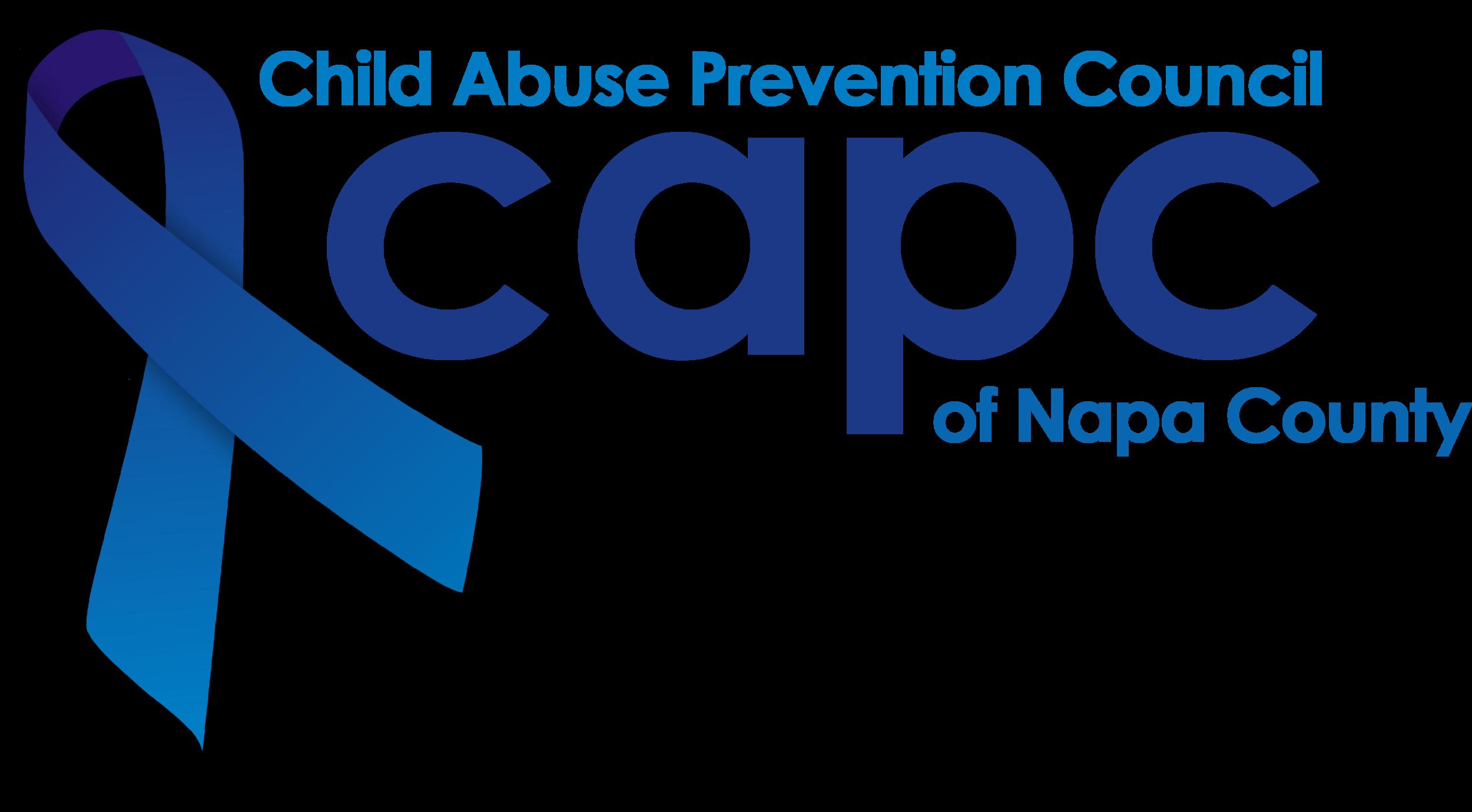 CAPC logo (new) 2.png