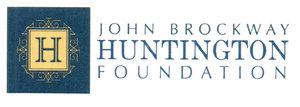John+Brockway+Huntington+Foundation.jpg