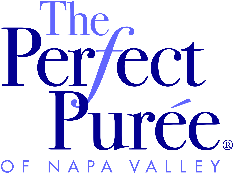 The-Perfect-Puree-logo-stacked-hi-res.jpg