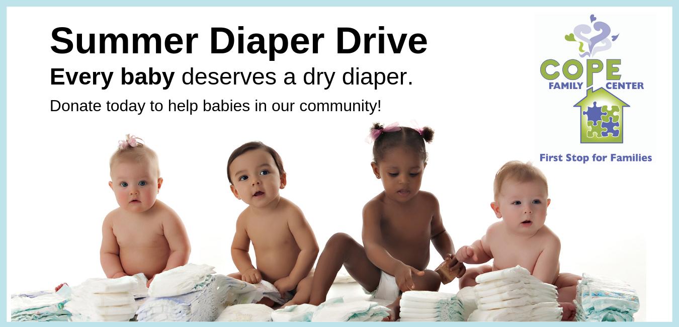 Summer Diaper Drive.png