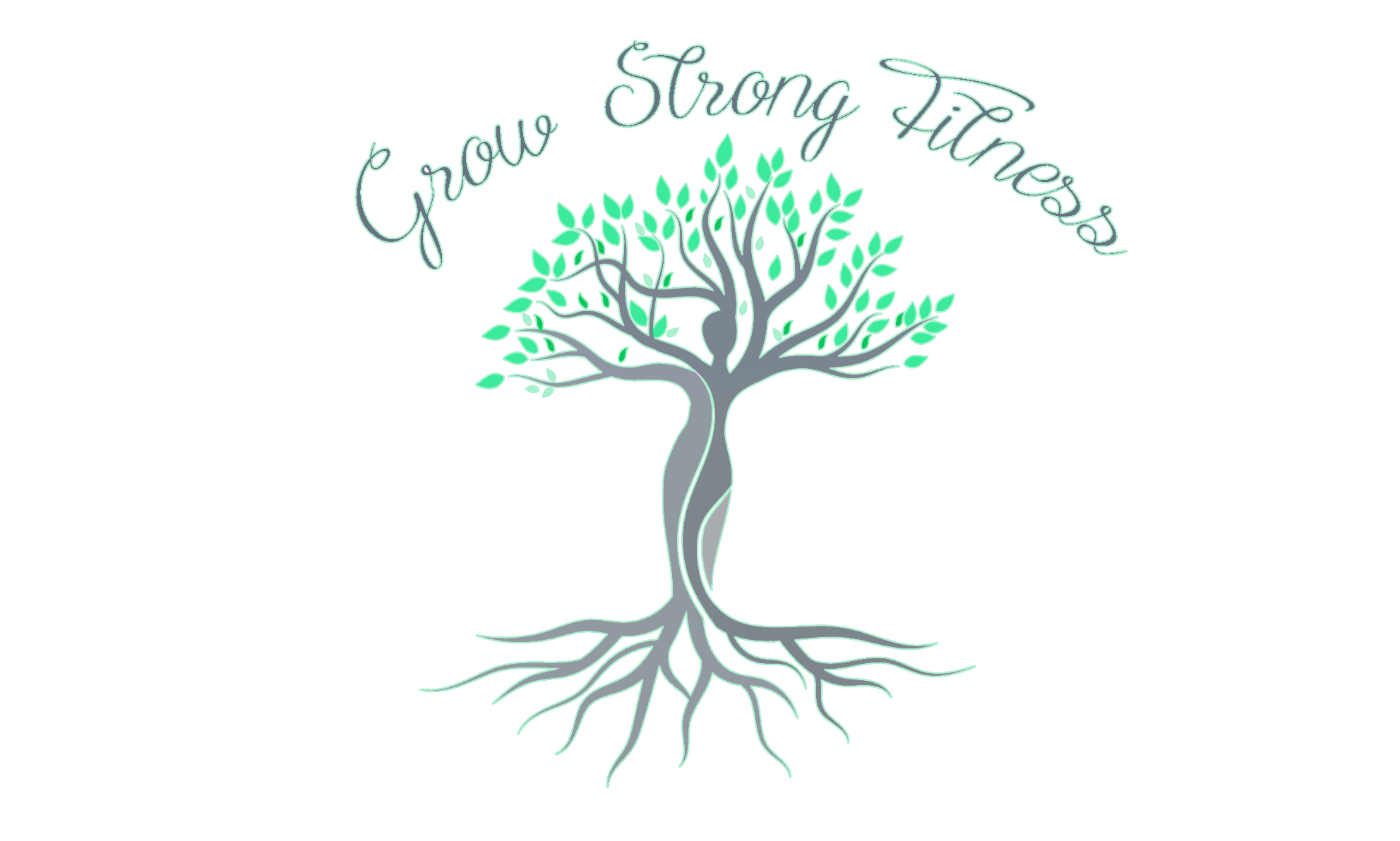Grow-Strong-Fitness_logo__manipulated.png
