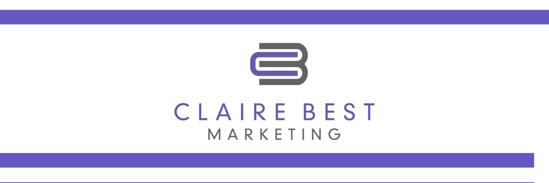 Claire Best Marketing