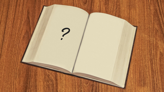 Blank book with a question mark.png