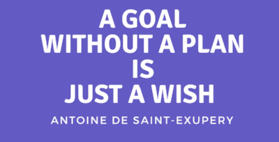 plan and wish quote.png