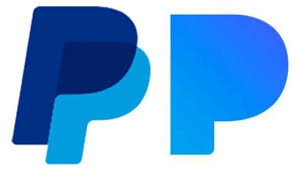 Paypal vs pandorra branding