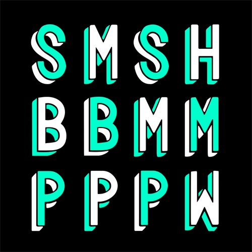 SBP-LOGO-green-and-black-small-no-text.jpg
