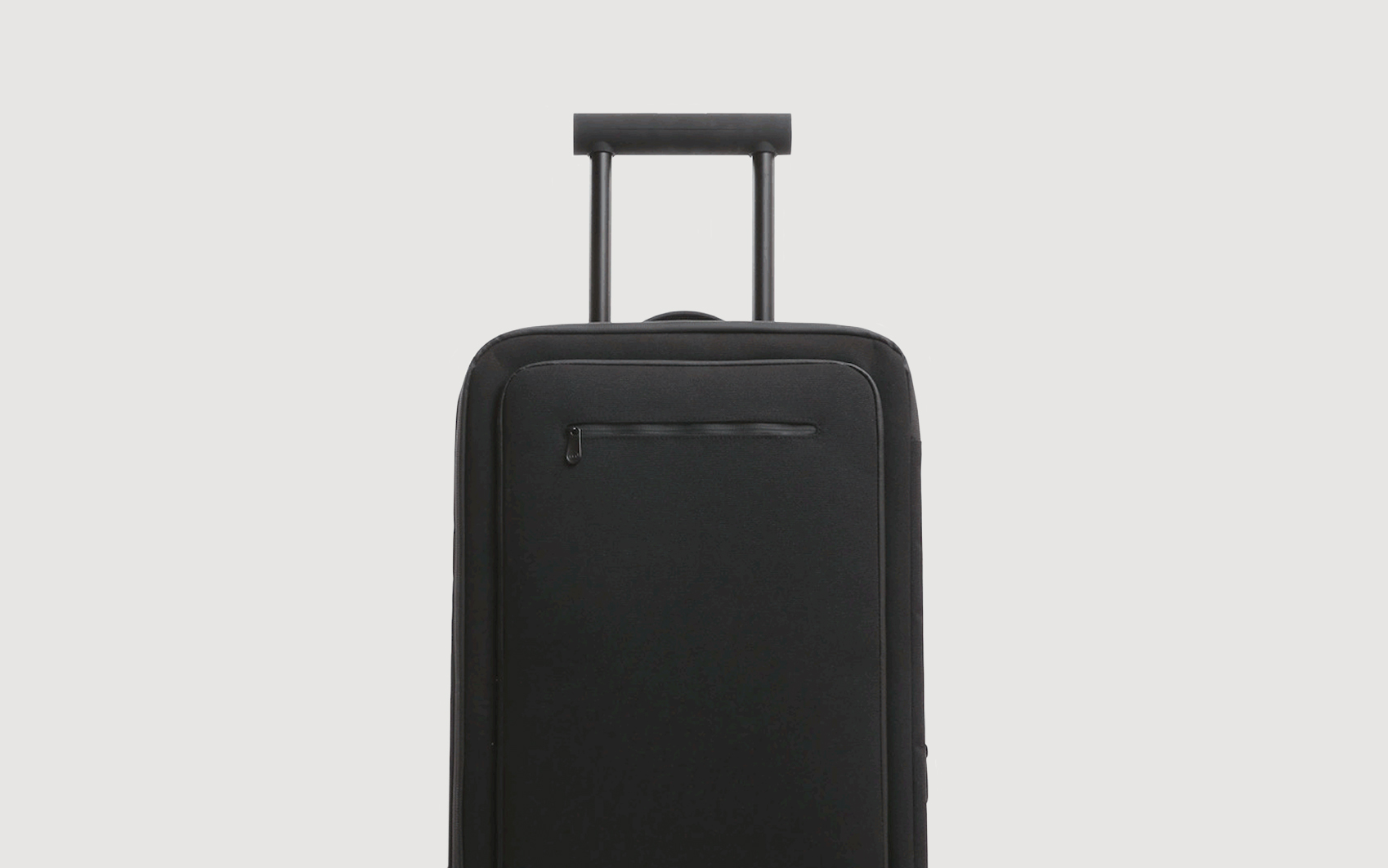 Marlon Suitcase