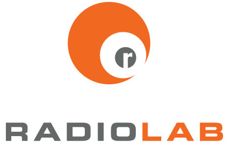 radiolab_regular_web.jpg