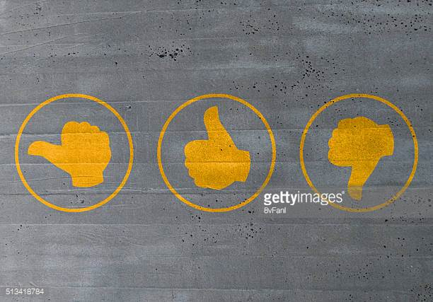 Photo by 8vFanI/iStock / Getty Images