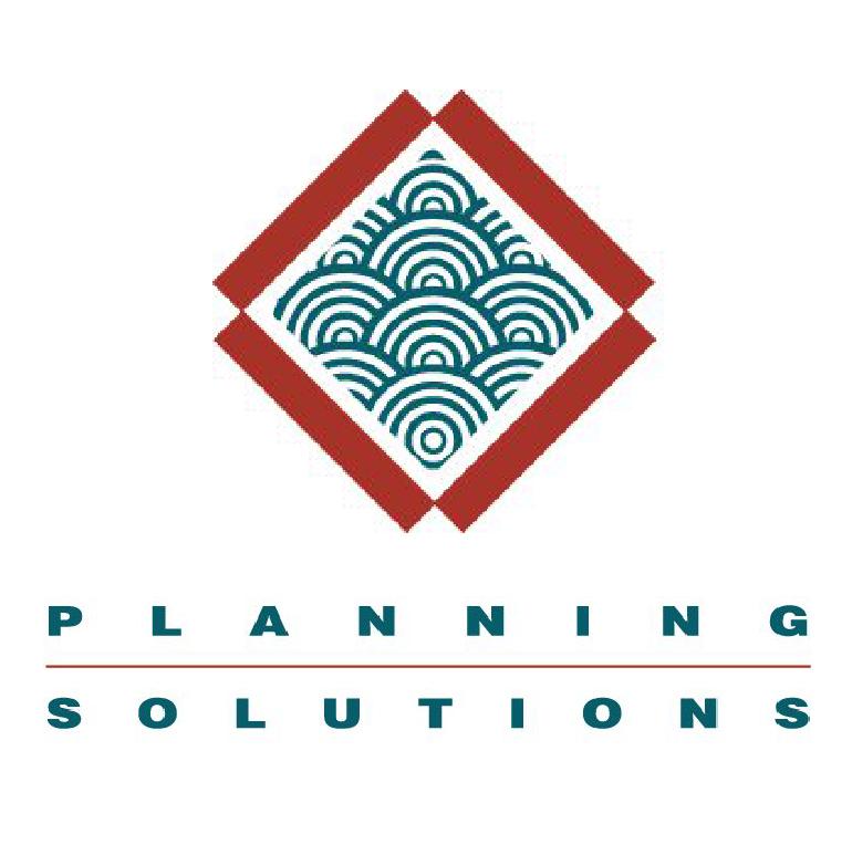 PSI-logo-square-02-02.png