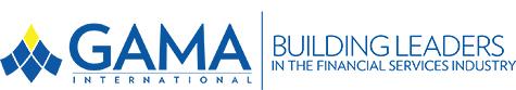 GAMA logo.jpg
