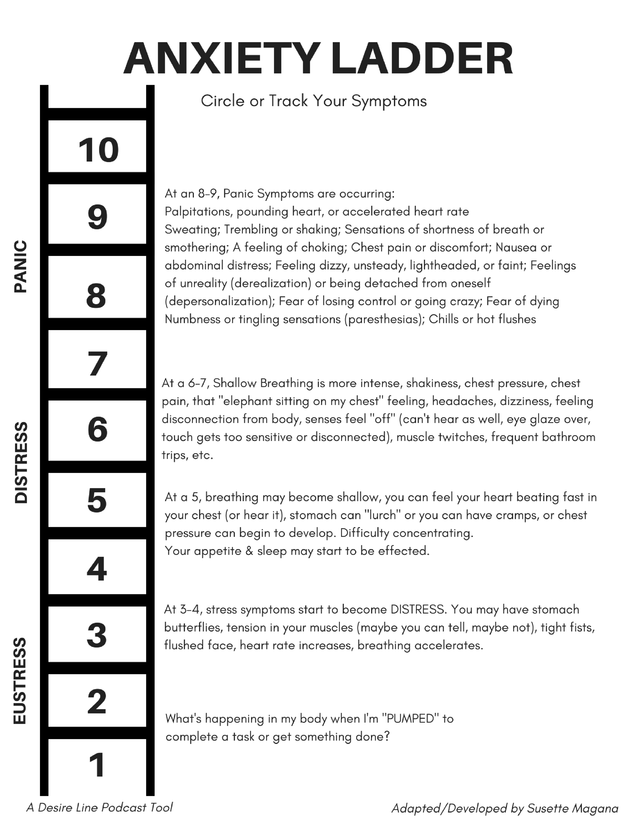 Anxiety Ladder.png