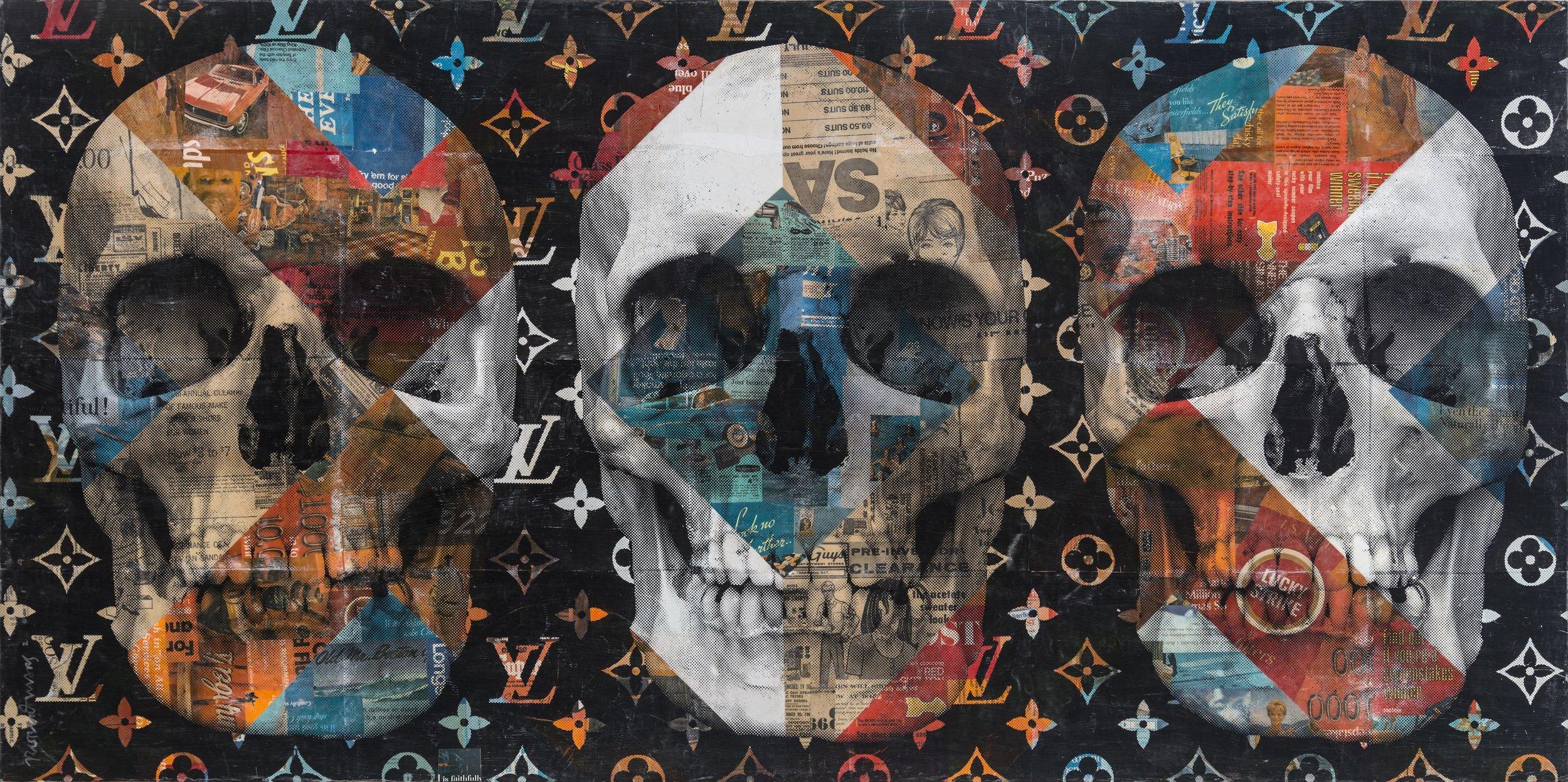YourLuckyNumber-4-x80.jpg