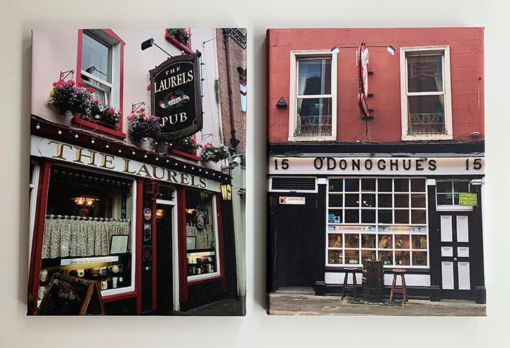 Ireland pubs.jpg