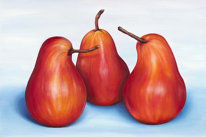 Fruit & Veg
