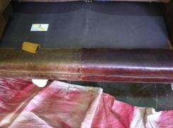 Orange-County-Leather-Conditioning-2-1024x7641.jpg