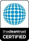 cleantrust2.jpeg