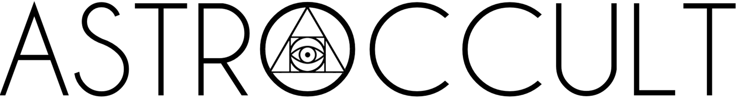 Astroccult Logo No back 2.png