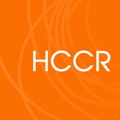hccr.jpg