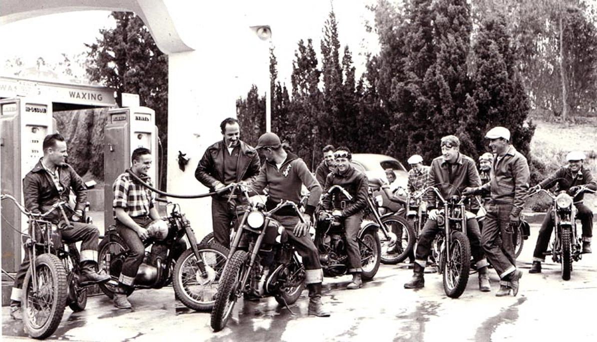 amtry-bob-magill-motorcycle.jpg
