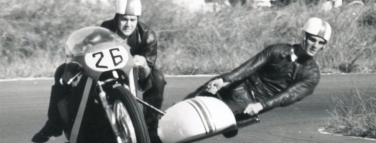Vic Jones 500 Jap Sidecar at Angels.jpg