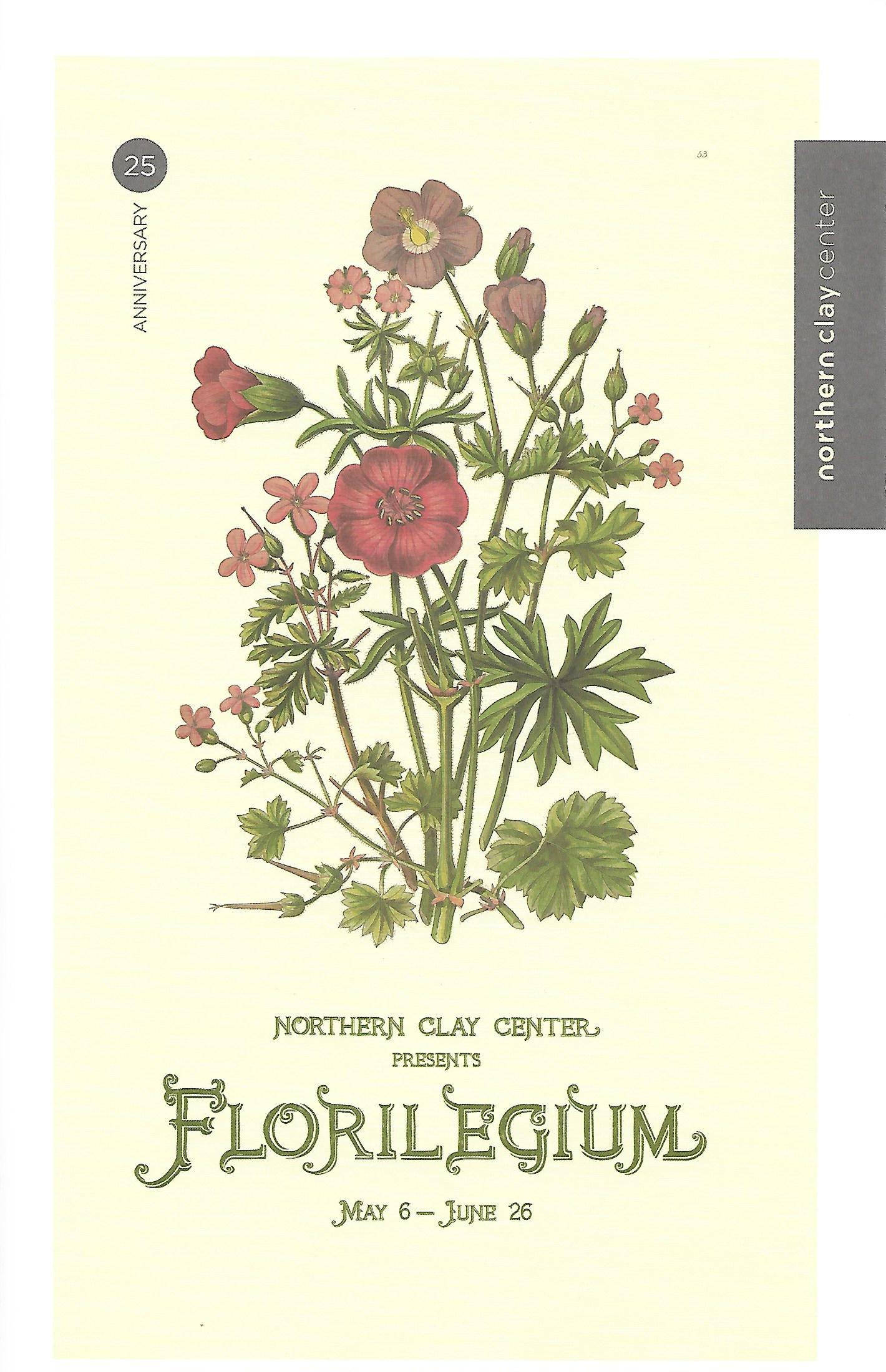 Florgilegium