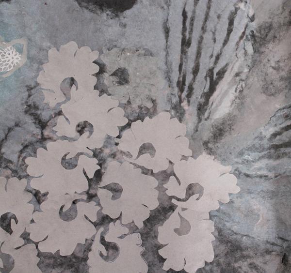 pulp painting Detail 01.jpg