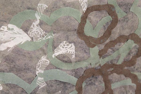 pulp painting Detail 02.jpg