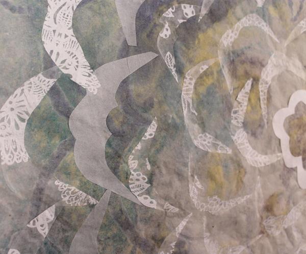 pulp painting Detail.jpg