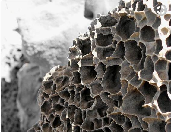 Sandstone erosion.png