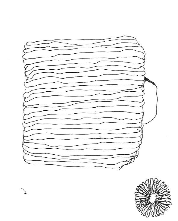 Scan 15.jpeg